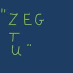 blog taalnaartaal over zeg het maar/ zeg je het maar
