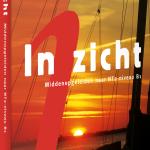 In Zicht NT2-cursus voor middenopgeleiden bij Taalnaartaal Rotterdam
