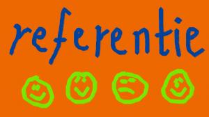 Referenties en aanbevelingen Taalnaartaal